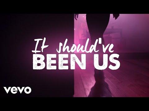 Tori Kelly - Should've Been Us