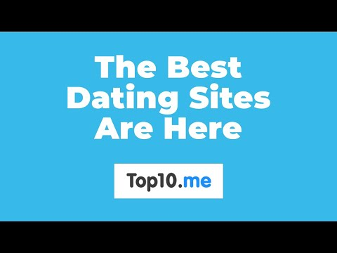 best free dating sites in dublin
