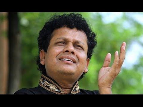 বর্ণভেদের মর্ম বাণী। Barno Bheder Marmo Bani । নকুল কুমার।  Nakul Kumar Biswas