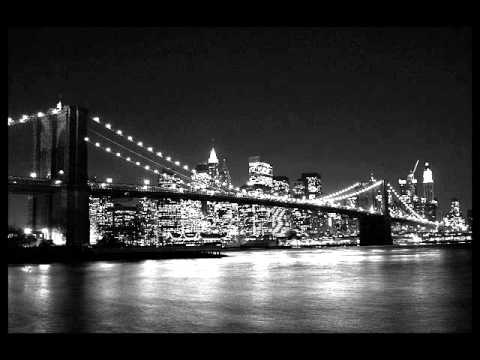 NYC SESSIONS DELUXE @OLD SKOOL HOUSE & GARAGE SET@