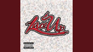 Lace Up YouTube Videos