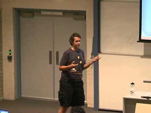NovaProva, a new generation unit test framework for C programs