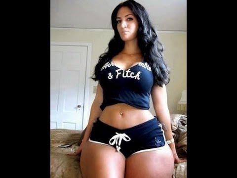 Sexy black maid lil ass fucks craig moore - 1 part 3