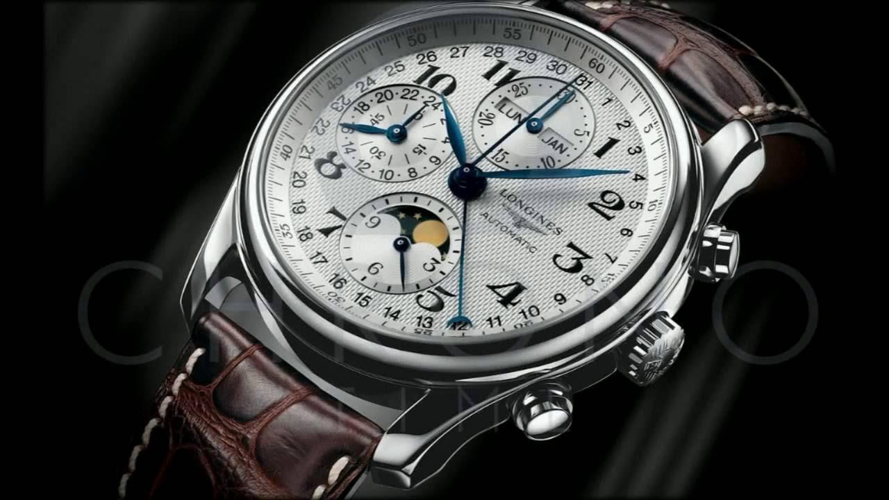 Ria сайт, с помощью которого можно купить все, что угодно. И даже если вы хотите купить часы, то их легко можно найти здесь. Для начала нужно просмотреть все объявления о продаже часов. На сайте представлен огромный выбор часов: наручные мужские и женские модели, настенные и настольные.