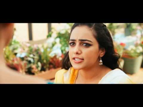 Best Scenes of Malli Malli Idi Rani Roju