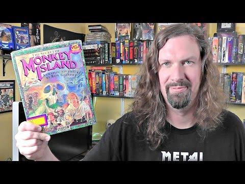 PlayStation 3 / Игры / Все — Интернет магазин GamePark