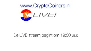 CryptoCoiners LIVE: de 5 grootste trading-fouten
