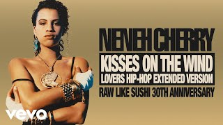 Play Kisses On The Wind (Lovers Hip-Hop Extended Version)