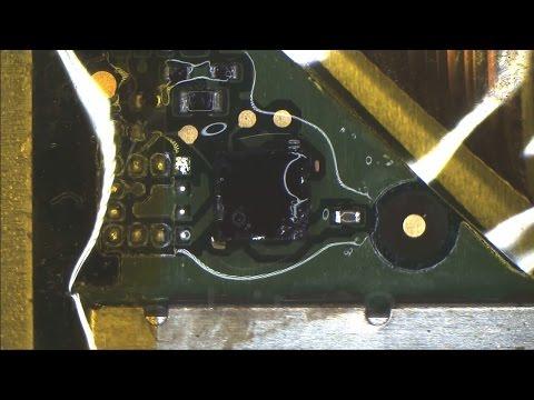 HTC Wildfire S Phone Repair