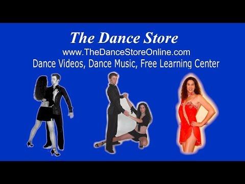 Twenty Great Rumba Songs for Ballroom Dancing Vol. 1