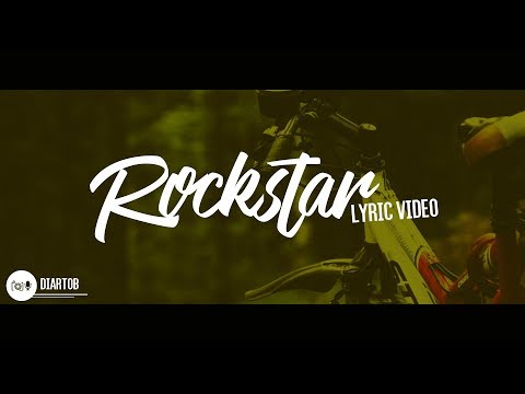 ► Post Malone - Rockstar (ft. 21 Savage) LYRIC VIDEO