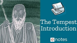 The Tempest - Introduction