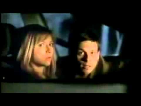 Superbowl budweiser axe murderer funny commercial 2013 new car superbowl budweiser axe murderer funny commercial 2013 new car review hd aloadofball Gallery