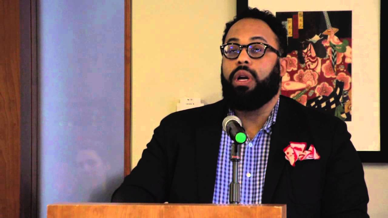 kevin young for the confederate dead