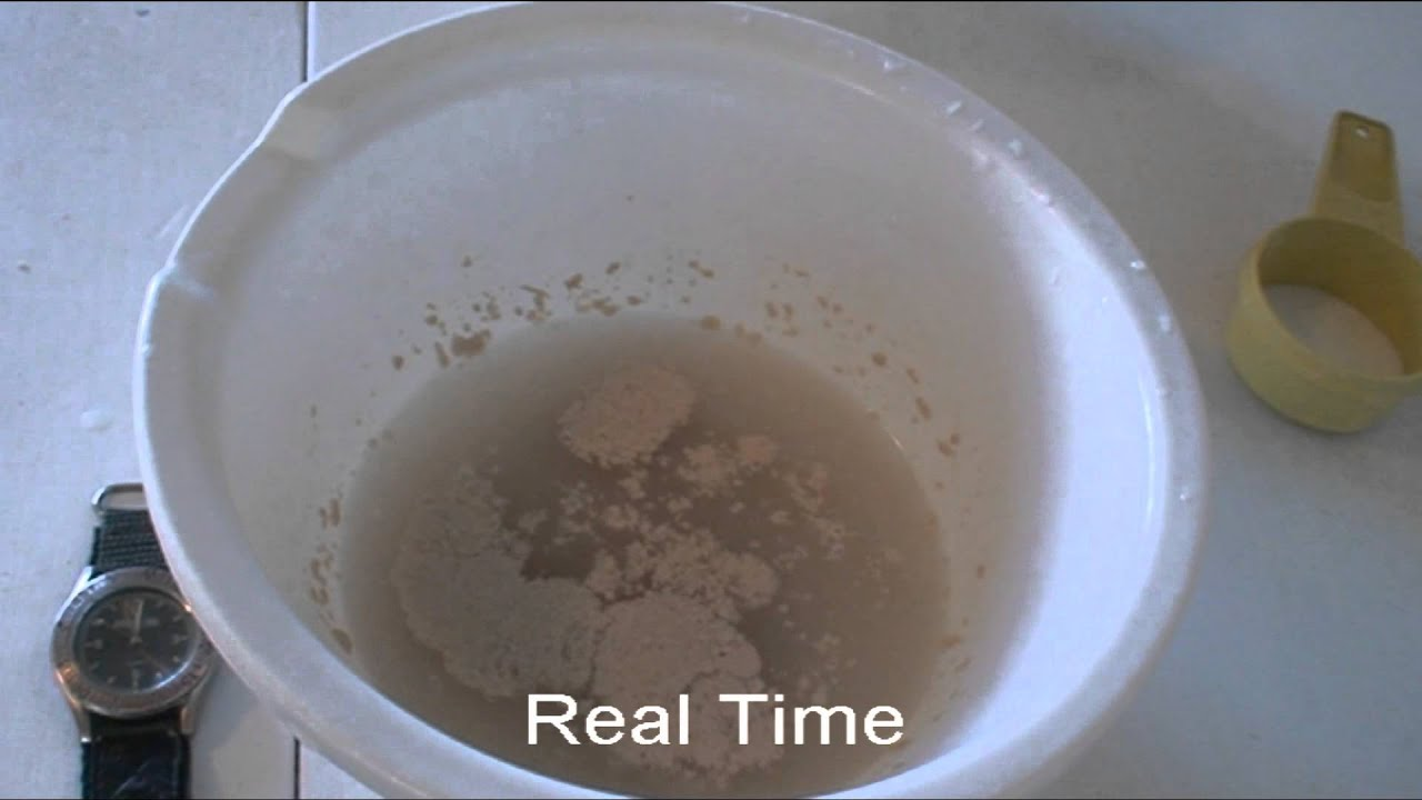 how to add yeast to moonshine