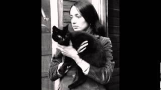 Watch music video: Joan Baez - Jesse