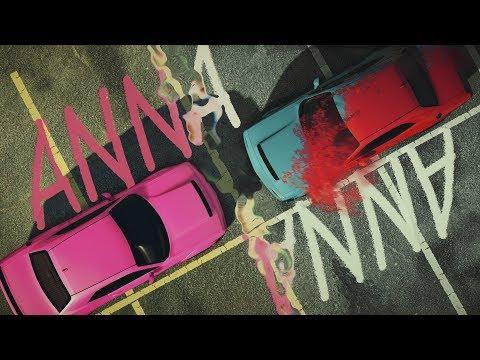 anna- -short-film