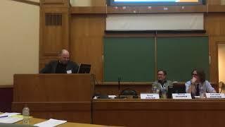 видео Форум переводчиков