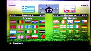 Jogo de futebol pra pc sem placa de video. OBS: TEM VIDEO mais recente.