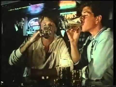 Random Movie Pick - Free Ride (1986) Trailer YouTube Trailer
