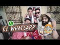 El Whatsapp video Oficial  Los De YolombÓ video
