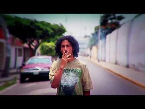 Arte Oculto en las Calles - Peruvian Legalize