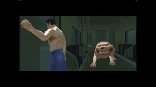 Hulk 2003   level17  resolve