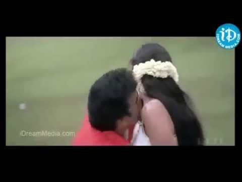 Shreya Saran Navel Kiss Complitation