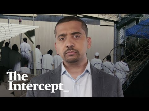 Blowback: How Torture Leads to Terror