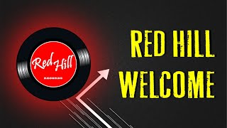 Red Hill Welcome(Приходите в наш дом, Наши двери открыты Помощь наркозависимым 8-800-100-10-10., 2016-01-06T13:02:16.000Z)