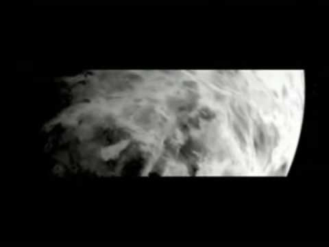 Step Into The Light New Darren Hayes Step Into The Light Lyrics YouTube
