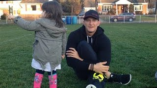 Former NFL Star Punter Is Left Without a Team
