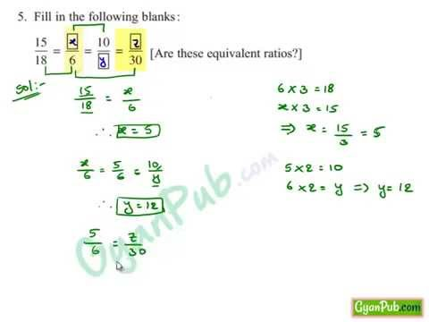 math worksheet : equivalent ratios  how to find equivalent ratios  examples  youtube : Finding Equivalent Ratios
