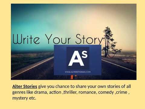 Read Endless Love Romance Stories Online