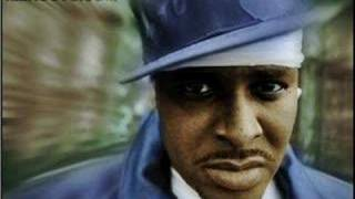 Download Sheek Louch - Don't Fuck With Me (50 Cent Diss) MP3 song and Music Video