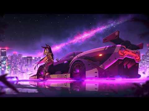 Techno Trance - Scorpion (Oldschool Hands Up!)