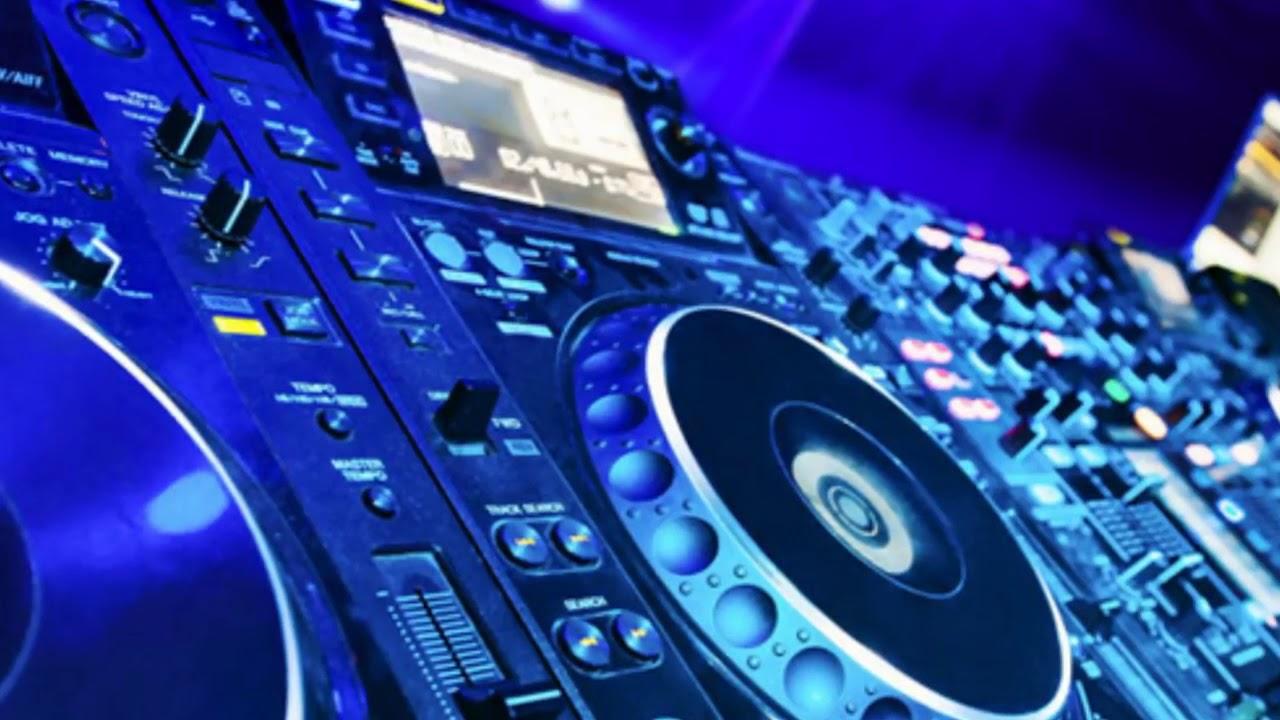 musica discoteca electronica