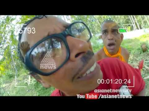 Munshi On producer who has cast Pakistani artist must pay Rs 5 crore to Army relief fund 24 Oct 2016