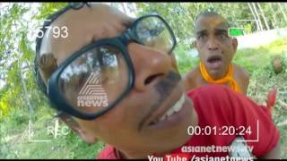 Munshi 24/10/16 Munshi On Producer Who Has Cast Pakistani Artist Must Pay Rs 5cr To Army Relief Fund