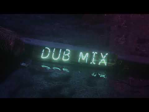 Skrillex – Midnight Hour (Lyrics) ft. Boys Noize, Ty Dolla $ign