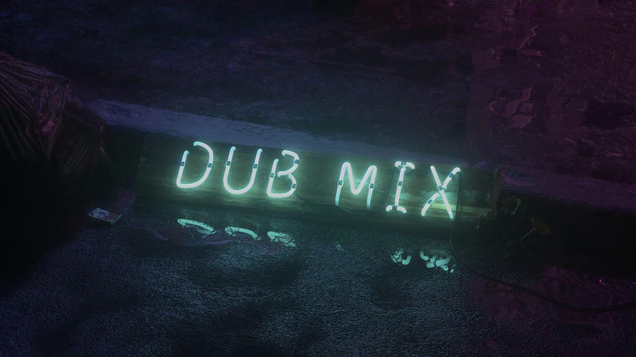 Skrillex, Boys Noize, Ty Dolla $ign - Midnight Hour (Dub Mix) [Official Audio]