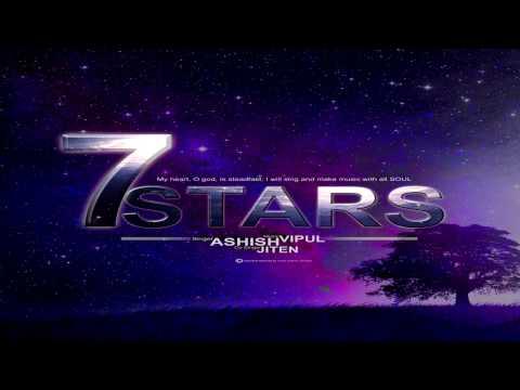 7 Stars - Sinner Till I Tasted You