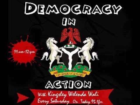 Democracy in action 26-9-15 face 2