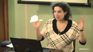 Шавуот-фест: евреи и еда / Shavuot Fest & Food Studies 2012/5772