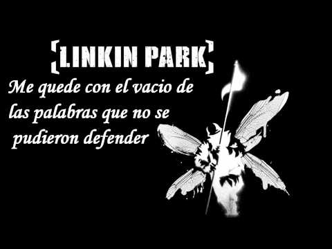 Linkin Park - Powerless (Sub español)