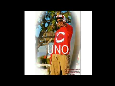 CMO UNO ft YS & MAJESTY-YOU KNOW YOU RATCHET