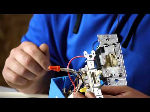 hqdefault?sqp\= oaymwEWCKgBEF5IWvKriqkDCQgBFQAAiEIYAQ\=\=\&rs\=AOn4CLCksVaDbYbg88gaFx6iWIOVKcgFrw crest ceiling fan wiring diagram ceiling fan switch wiring on crest ceiling fan wiring diagram at n-0.co