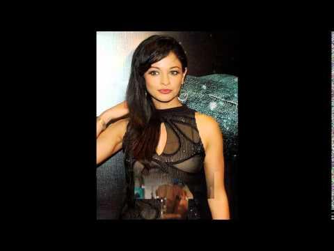 Actress Pooja Kumar Real Leaked MMS Video Vishwaroopam Fame