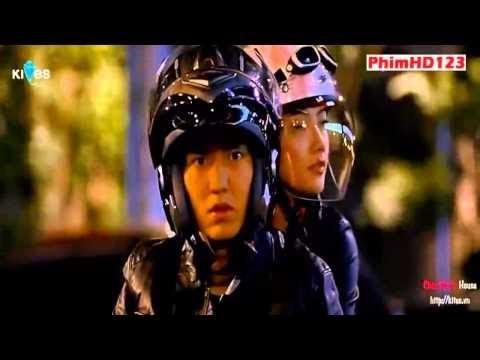 Phim Lee Min Ho Mới Nhất 2019 - Trường Trung Học - Phim Hay Mỗi Ngày