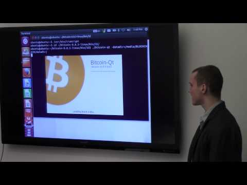 How To Put Bitcoin In Cold Storage | Kristov | BitcoinPHL | Part 6/7
